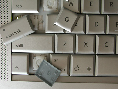 trashed_keyboard